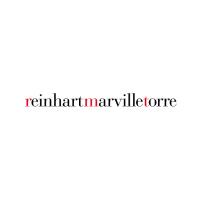 REINHART MARVILLE TORRE