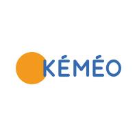 KÉMÉO, L'ÉDITEUR AGILE