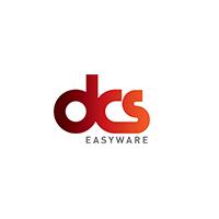 DCS EASYWARE