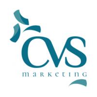 CVS MARKETING