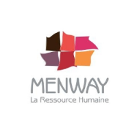 MENWAY HOLDING