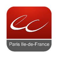 OEC PARIS