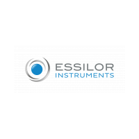 ESSILOR INSTRUMENTS IME