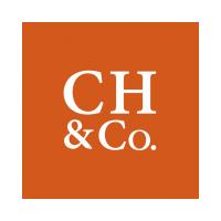 CHAPPUIS HALDER & CO