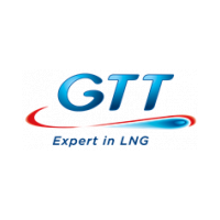 GTT - GAZ TRANSPORT ET TECHNIGAZ
