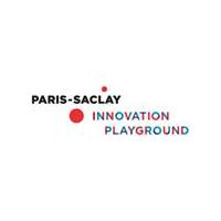 EPA PARIS SACLAY
