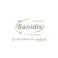 SANIDIS