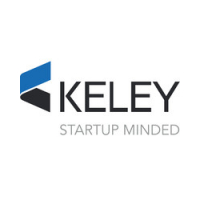 KELEY LIVE